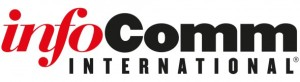 InfoComm_International_Logo-590x162-1