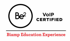 Biamp-VoIP_Certified_Logo
